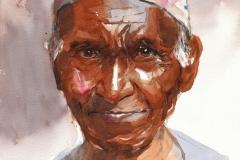 Nepal-Niroj
