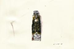 Rembrandt-626